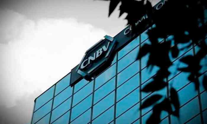 CNBV no supervisó a Fuerza México (Foto: Especial)