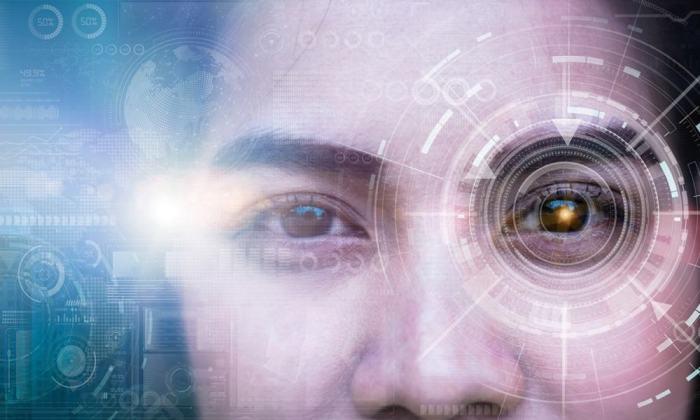 SEGOB pide formalmente datos biométricos a INE
