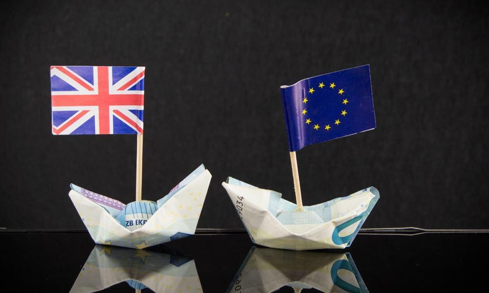 negociaciones reino unido unión europea