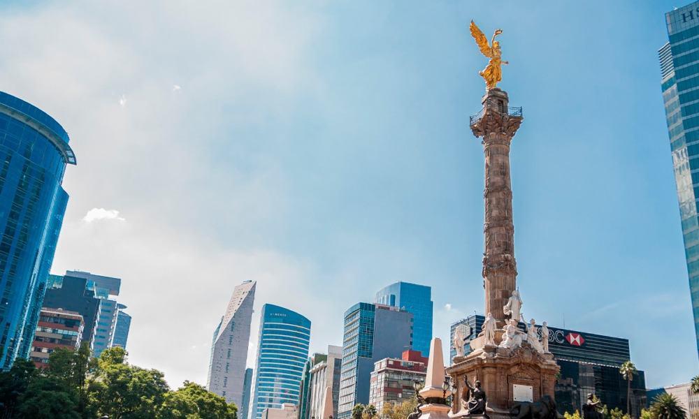 Calificación soberana de México (Pixabay)