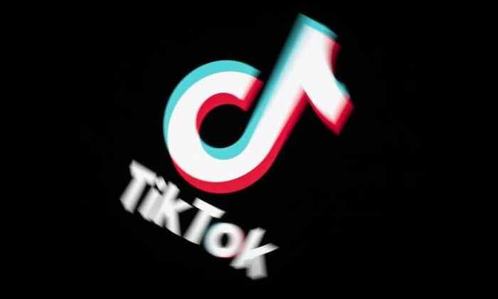 China Daily dice robo de TikTok