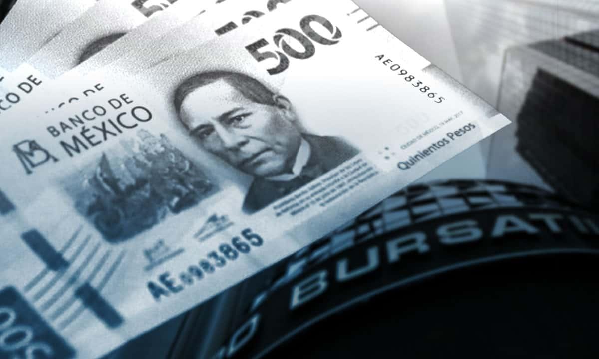 Efectivo y deuda