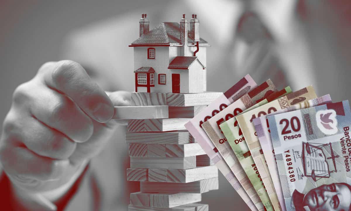 crowdfunding inmobiliario pandemia
