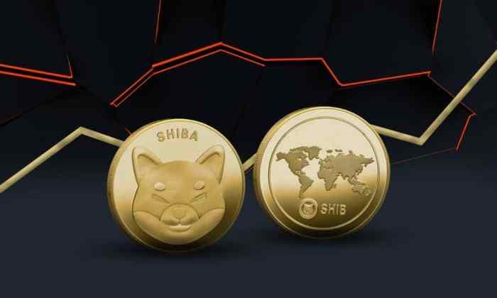 Shiba Inu nuevo récord