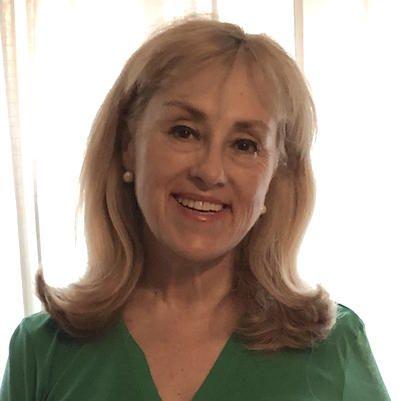 Anna Rovira Valls