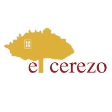 Subvenciones concedidas en el 2021 por LABORA a la Asociación El Cerezo