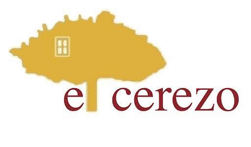Asociación el Cerezo