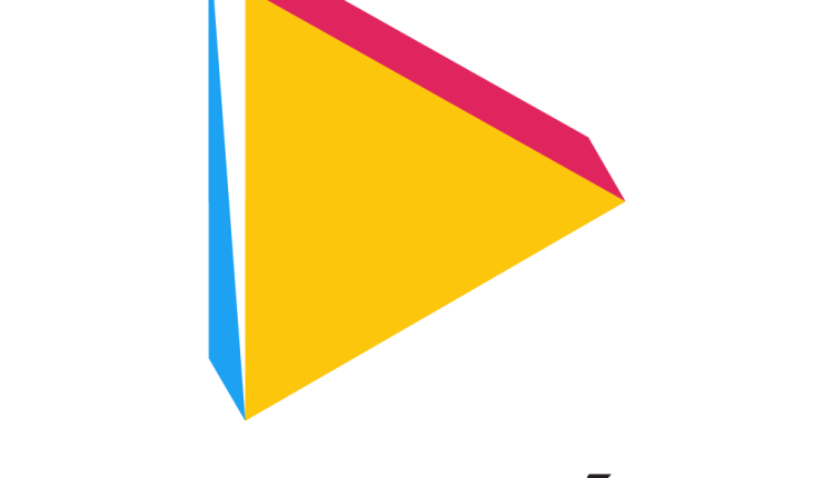 cropped-logo-simple-1.png