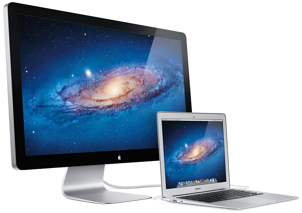 Firewire Cable Mac