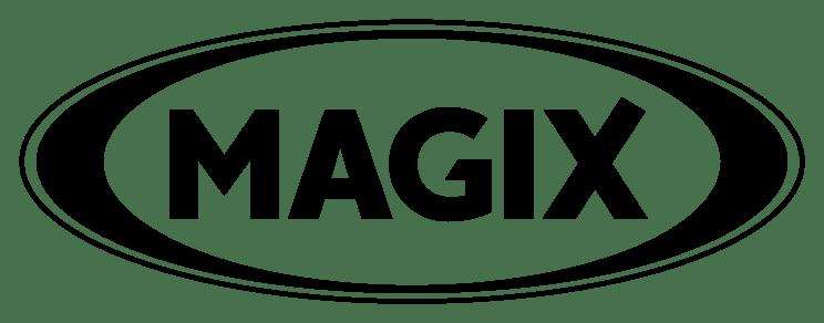 Review: Magix Photo & Graphic Designer 2013