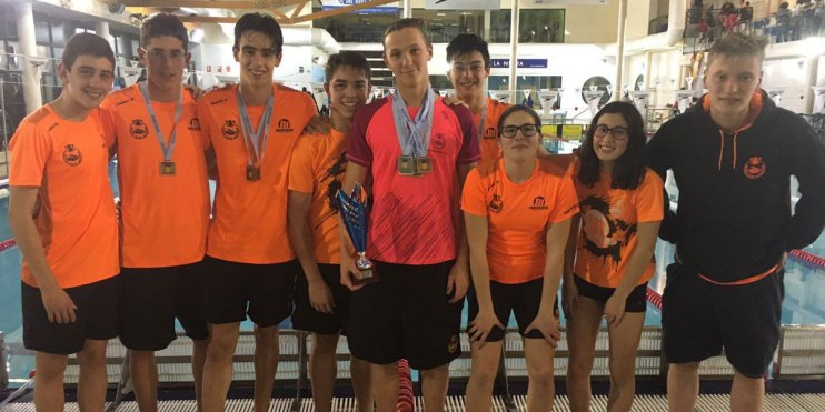 elche club natacion 1
