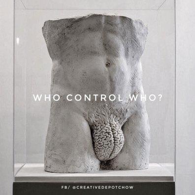 whocontrolwhoCD