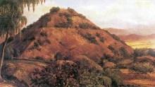 teotihuacan-sun-1832