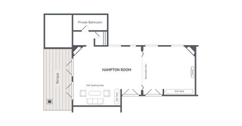small resolution of hampton room diagram