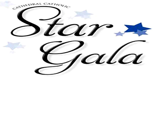 Star Gala funds programs, gives prizes, earns spirit dress