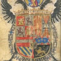 1583 ELCIEGO Villa de por si e sobre si
