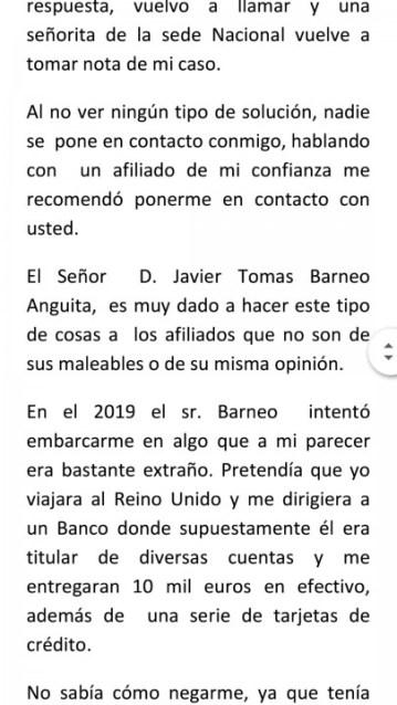 Extracto el documento publicado por El Cierre Digital