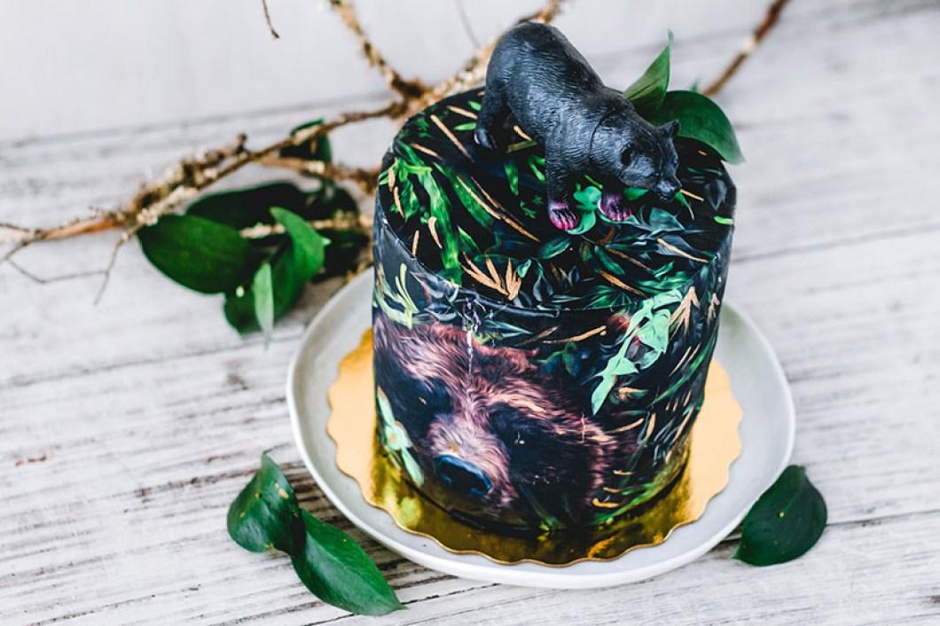 edible pardo cake 05