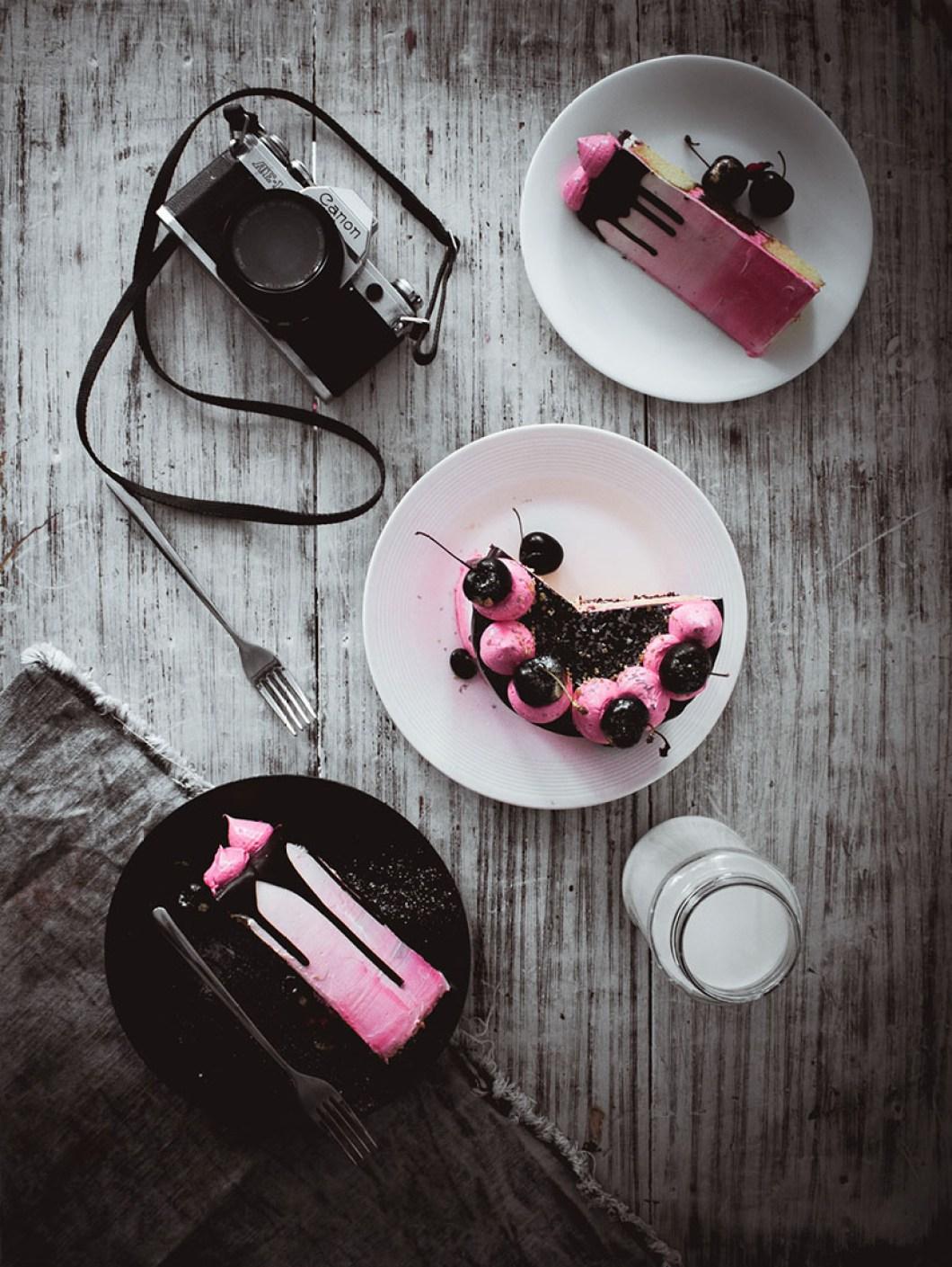 cherry pink_07