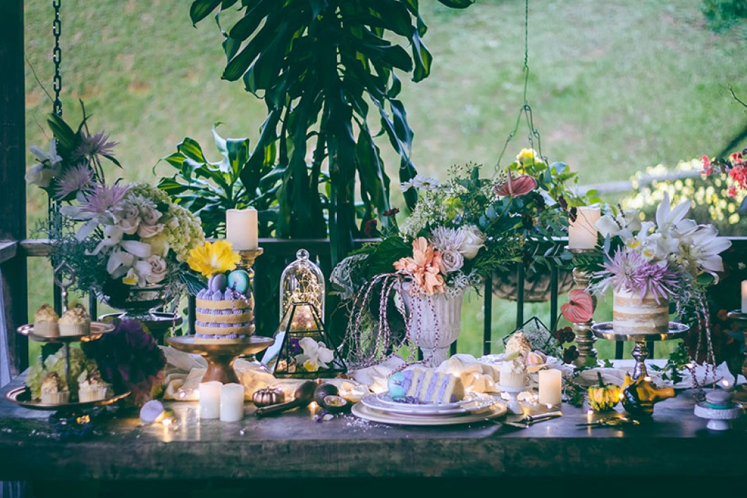 wedding table 04