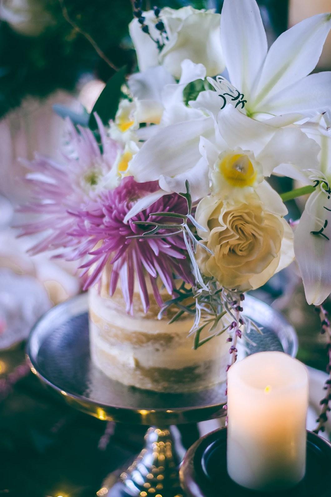 wedding table 05