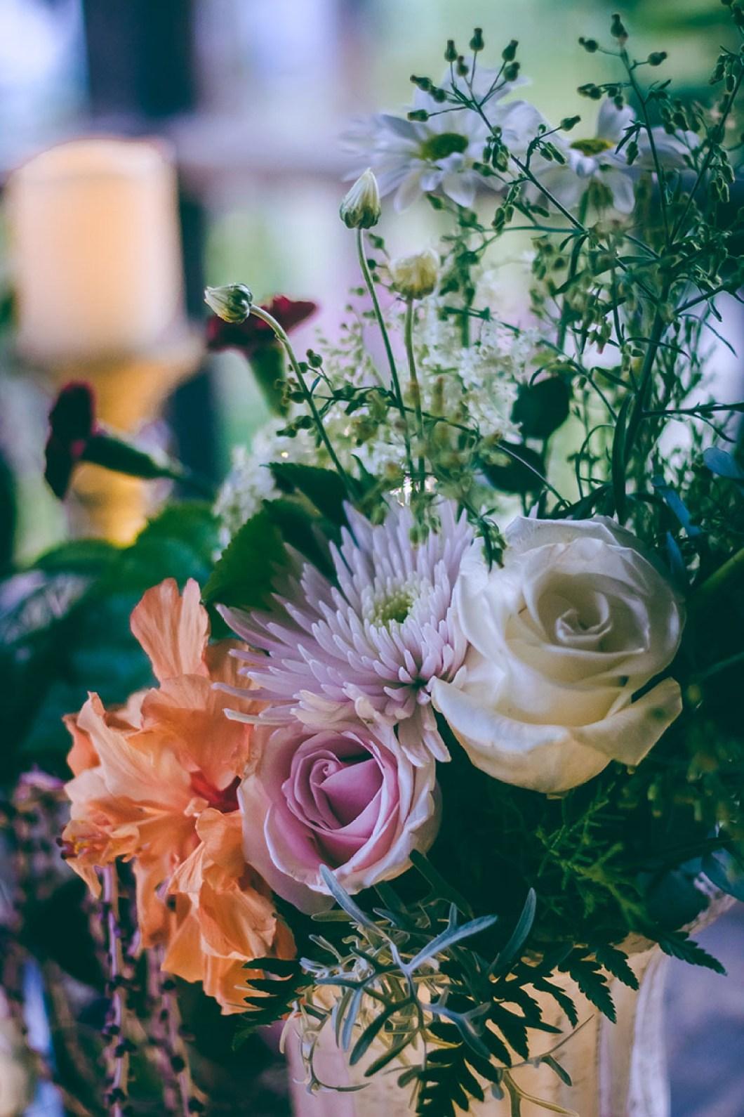 wedding table 08