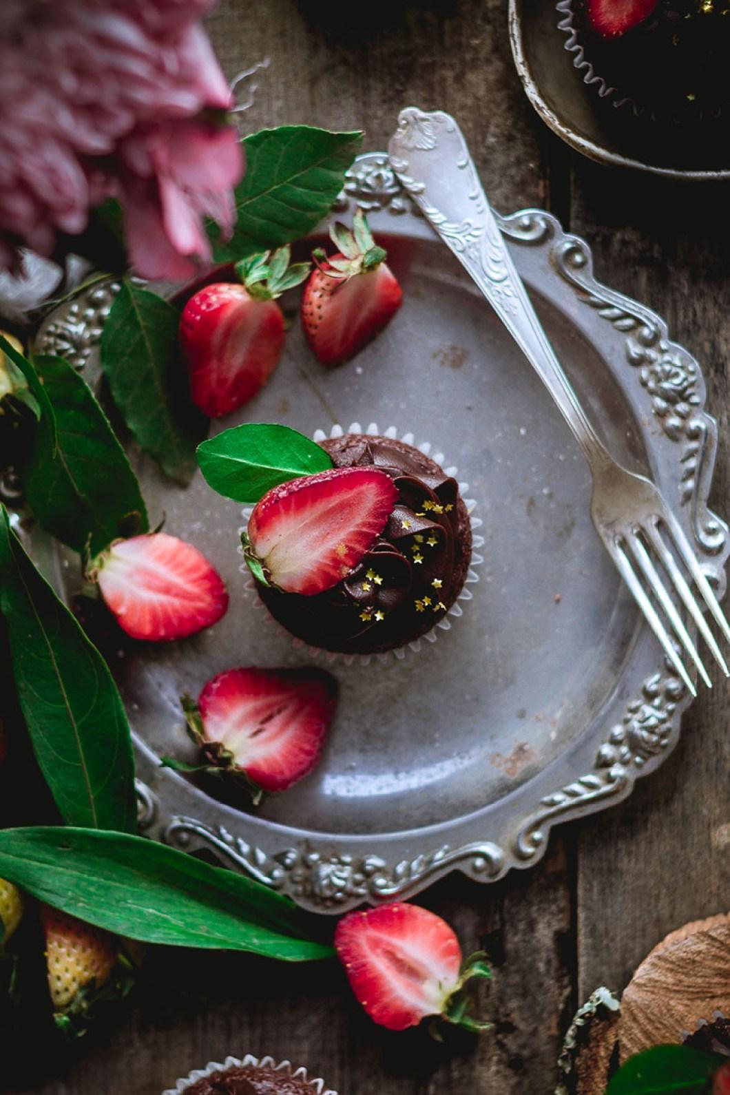 choco_cupcake_-3391