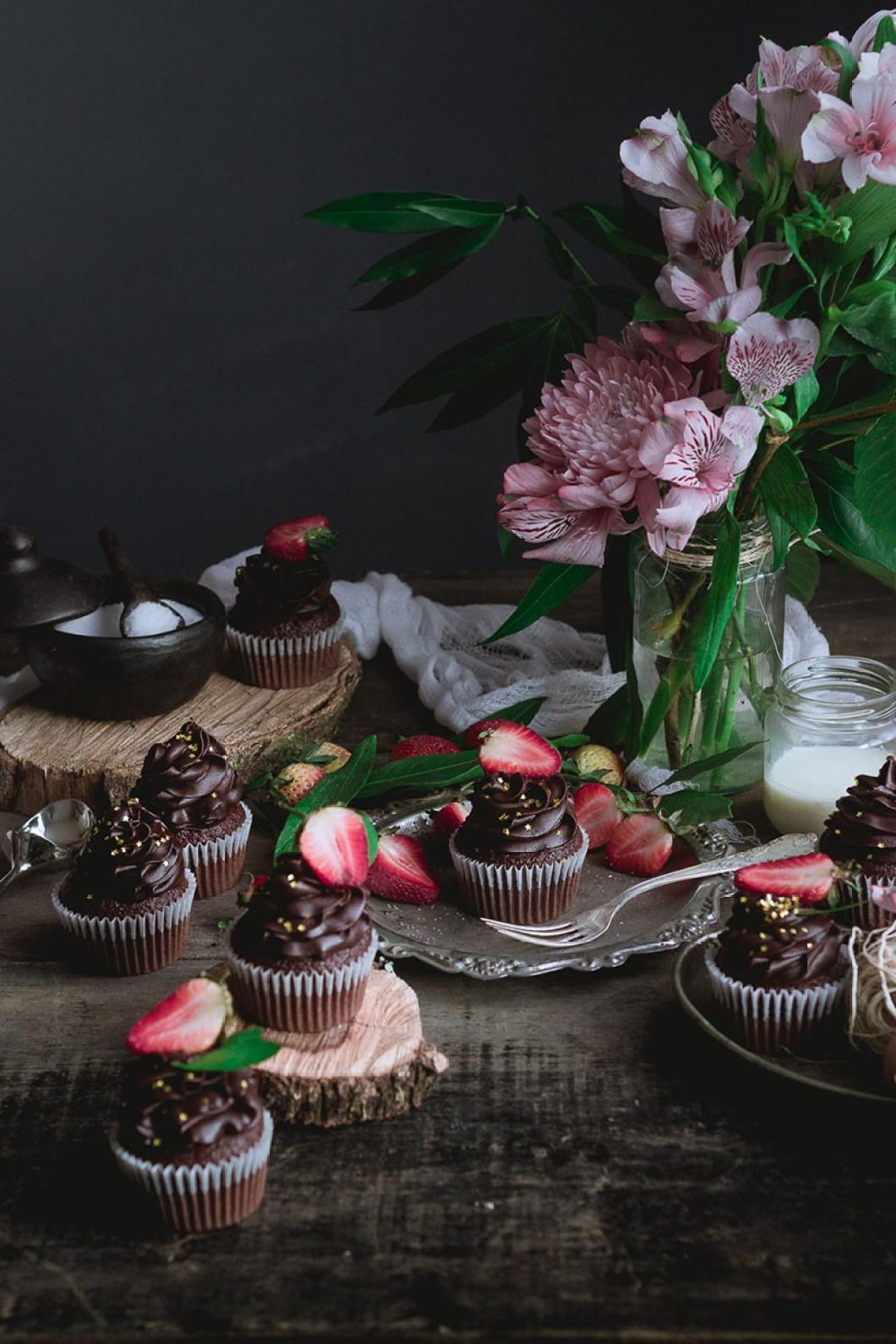 choco_cupcake_-3400-3
