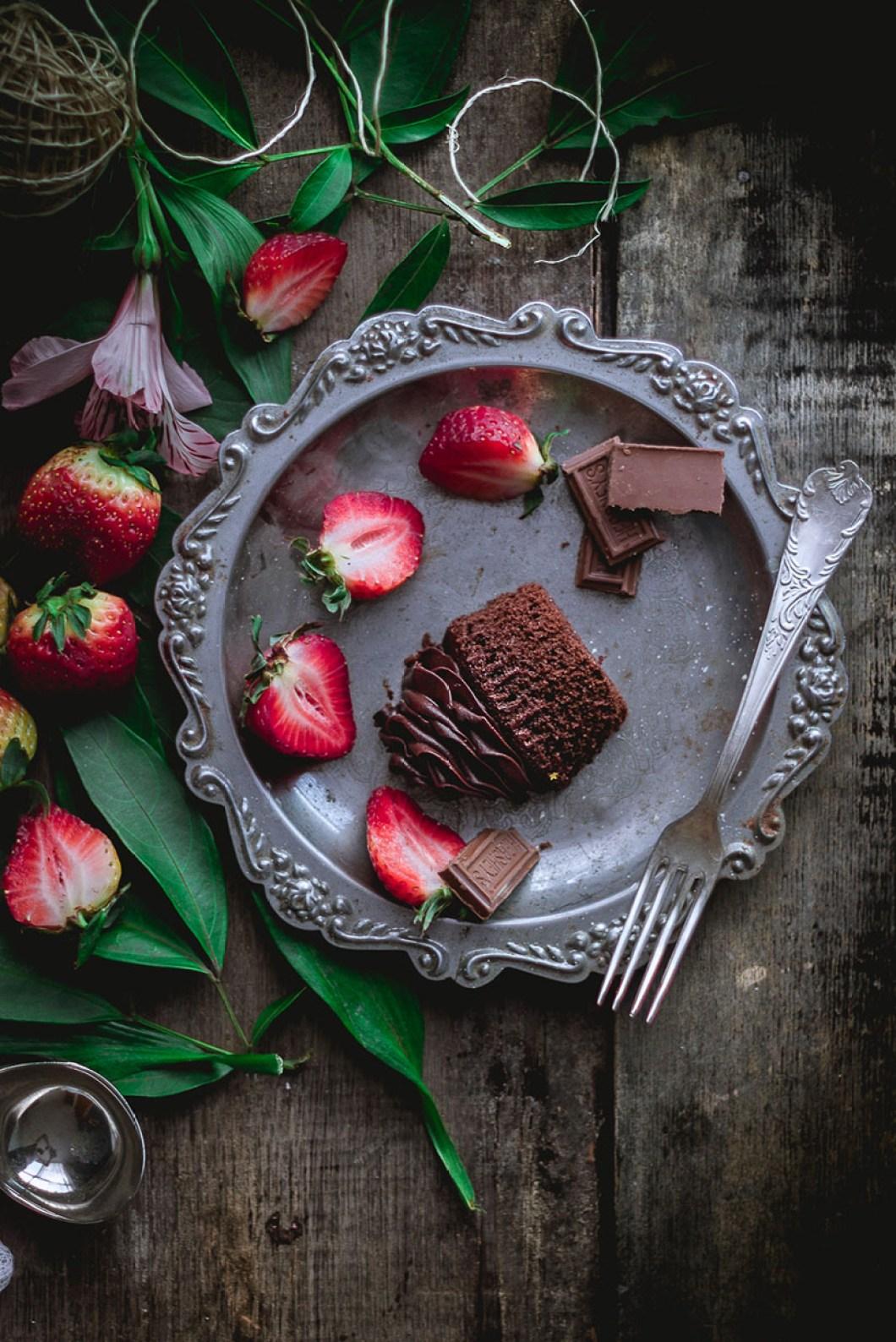 choco_cupcake_-3431