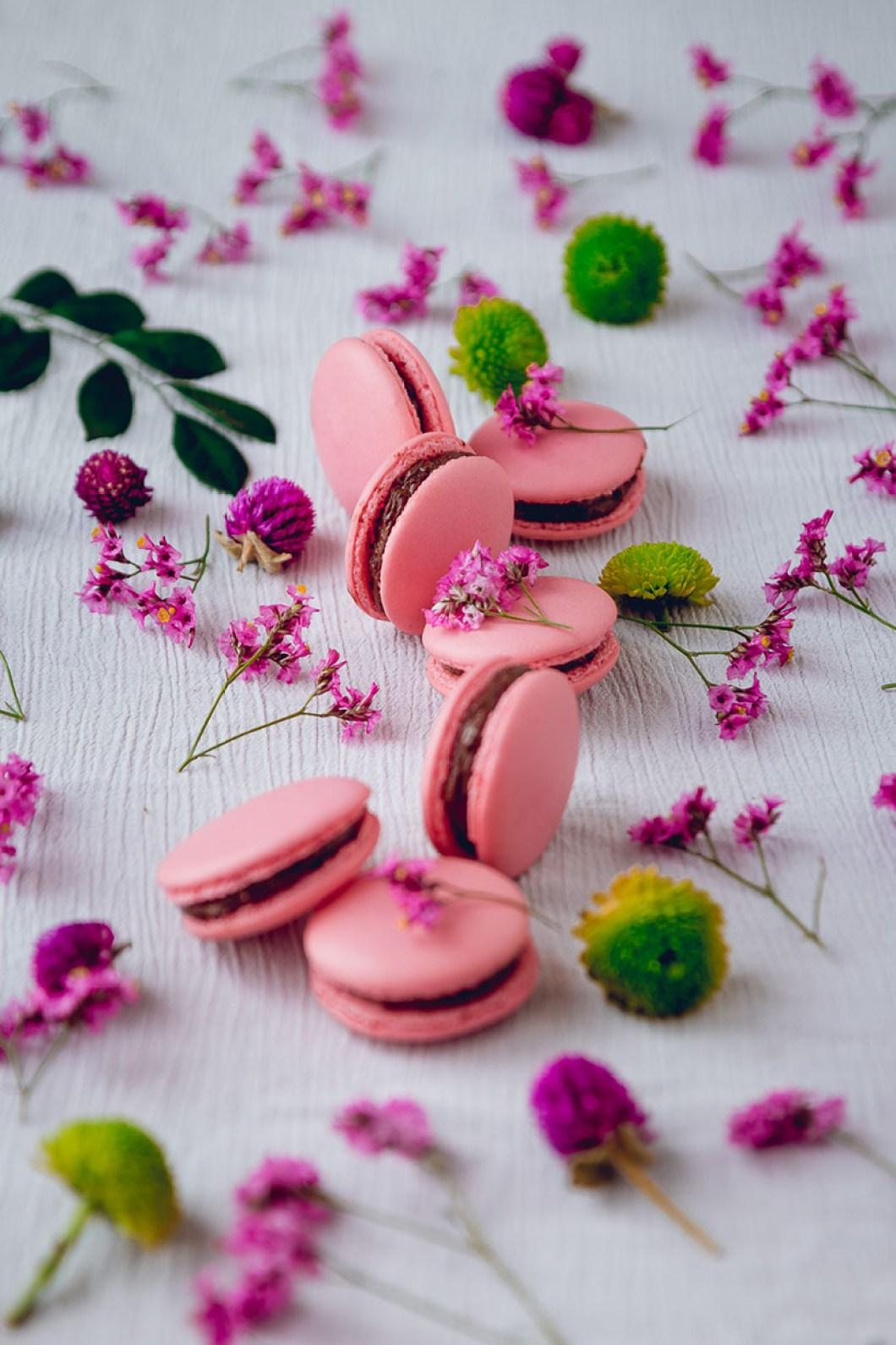 choco_rose_macarons-6424