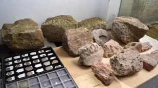 secuestro-tesoro-arqueologico-Cordoba-770-6