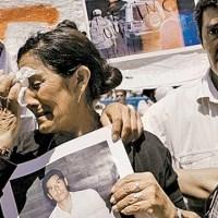 Fallo histórico en Tucumán: los Chuschagasta son dueños de la tierra por la que mataron al cacique Chocobar