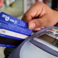 """""""Argentina contra el hambre"""": en San Juan entregarán 33.000 tarjetas alimentarias"""