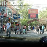 Feriados: conocé como será el horario de atención en el centro