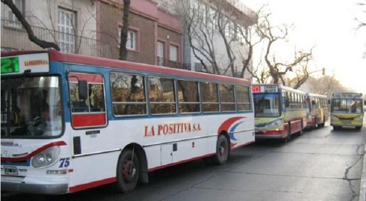 Foto: San Juan Hoy