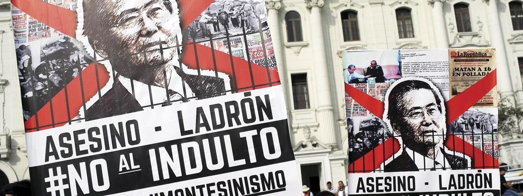 Foto: La Razón