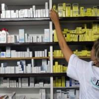 San Juan: no podrán instalarse nuevas farmacias a una distancia menor a 400 metros de una que se encuentre ya instalada