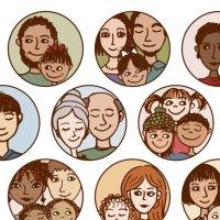 ESI: la canción que se hizo viral sobre familias diversas