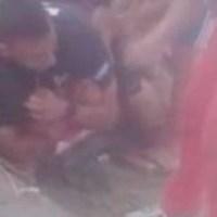 Entre Rios: murió joven que lincharon por robar 2 galletitas y 1 chocolate