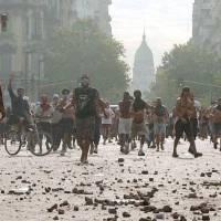 La Argentina de Cambiemos: autorizan a los bancos a tomar dinero de los ahorristas en plazo fijo