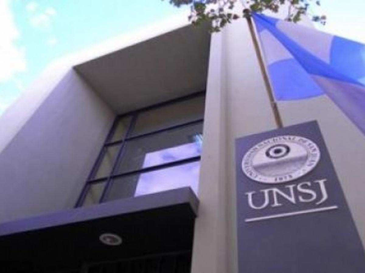 Curso gratuito para docentes de la UNSJ sobre género y sexualidades