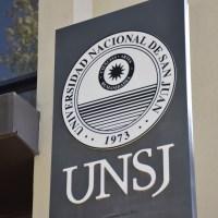 Elecciones 2019: San Juan tendrá el primer debate en la UNSJ