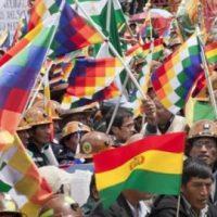 COLUMNA: jóvenes estudiantes de ingeniería (y después: Bolivia)