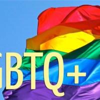 10 años de diversidad lgbitq+, 10 marchas de visibilidad en San Juan