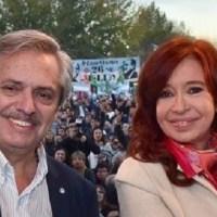 Cambio de mando: conoce el cronograma para la asunción de Alberto Fernández