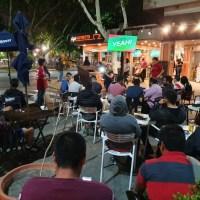 El 5 de junio abren bares y restaurantes