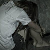 SANTIAGO DEL ESTERO: aberrante, una médica mintió en las semanas de embarazo para que no le hagan la ILE a una niña de 12 años que fue violada