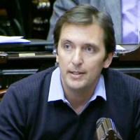 Violencia de género: Gimena Martinazzo denució a Eduardo Cáceres