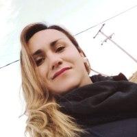 Fernanda Donoso: la primera mujer trabajadora transgénero de Radio Nacional LRA23 San Juan