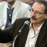 Daniel Rabanal. Historia de vida. Secuestrado en dictadura